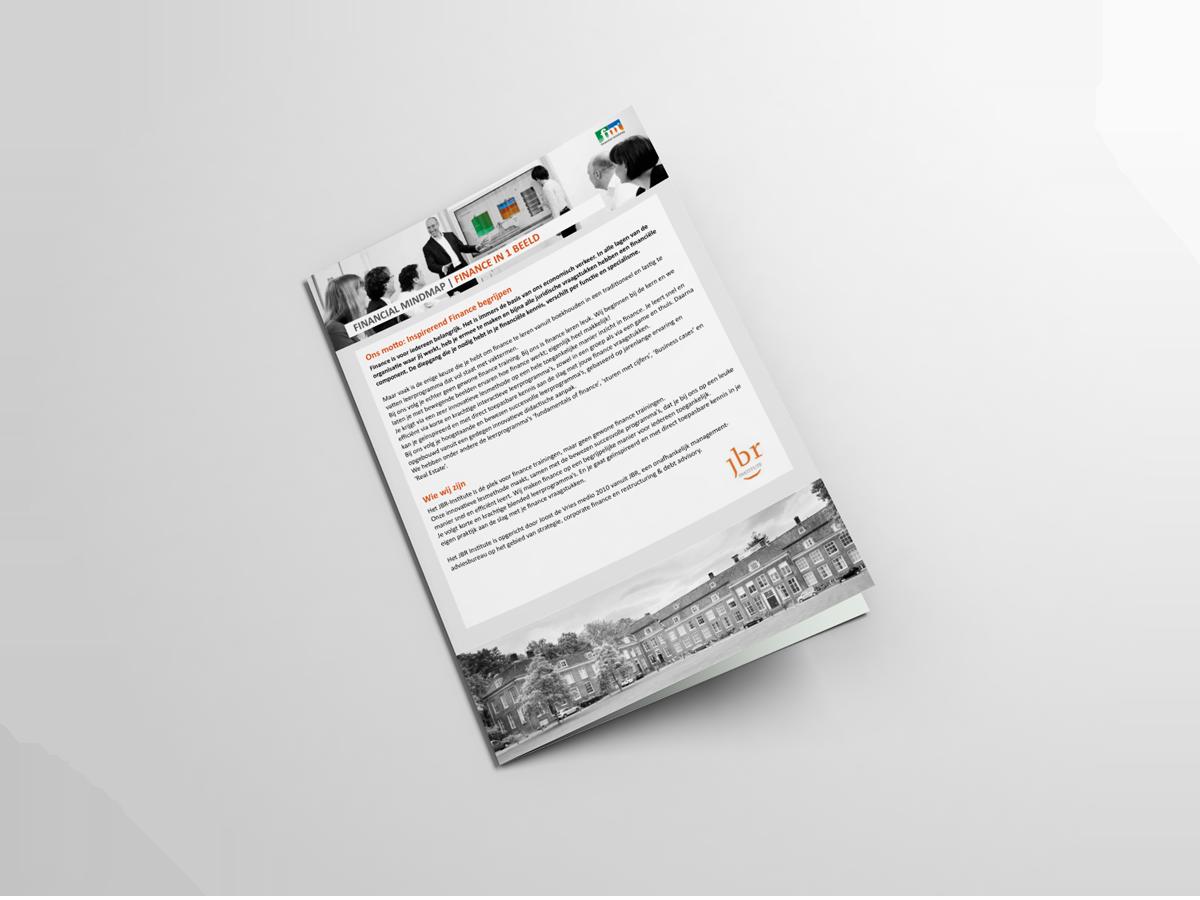 Programma's-mockup-brochure